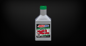 0W-20 Extended Life Synthetic Motor Oil