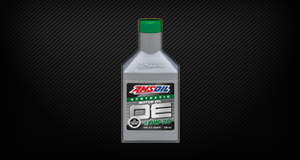0W-20 OEM Synthetic Motor Oil