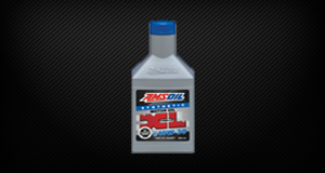 10W-30 Extended Life Synthetic Motor Oil