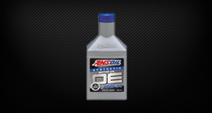 10W-30 OEM Synthetic Motor Oil