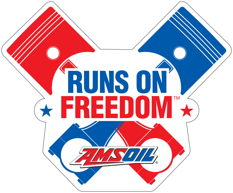 Righway Oil A T1 Amsoil Dealer